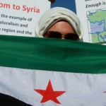 120419073526-slim-syria-protests-story-top