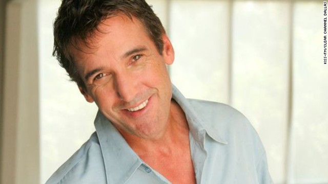 Syndicated Radio Host Kidd Kraddick Died Saturday in New Orleans