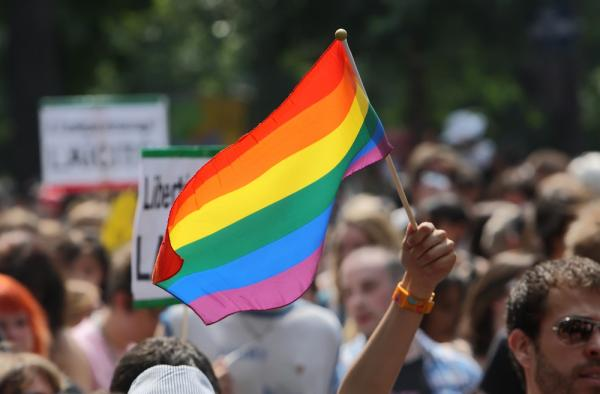 michigan-court-delays-decision-on-gay-marriage-ban-36457.html