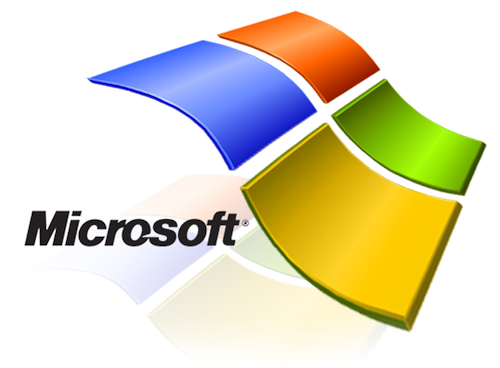 Microsoft Admits to Huge Security Flaw in Internet ...
