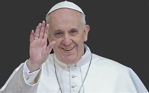 pope-francis-c-featured-w480x300