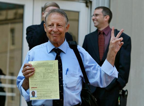 Plaintiff+Supreme+Court+DC+Gun+Case+Picks+Z9xMYxauJ2nl