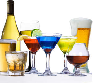 drinks2-300x269