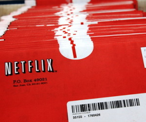 Verizon: Buffering Problems Are Netflix's Fault