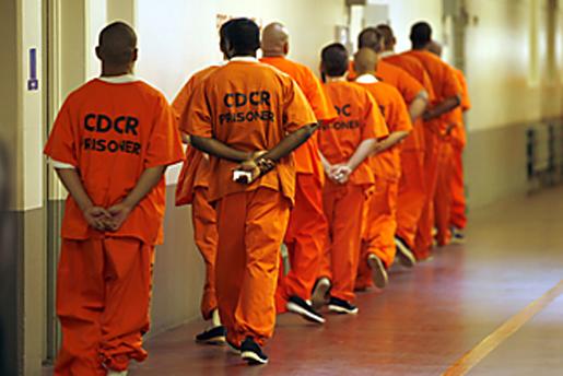 prison-islamists-2