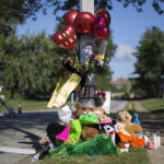 Ferguson Father Wants 'Day of Silence' for Michael Brown Funeral