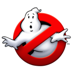 National Ghostbusters Day Is August 28. Who You Gonna Call?