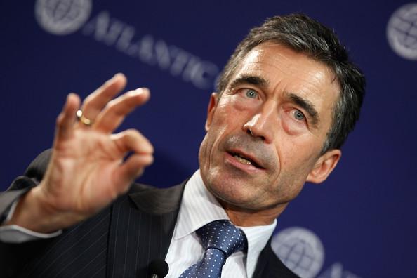 NATO+Secretary+General+Rasmussen+Speaks+Future+Lvr5Xus5_lCl
