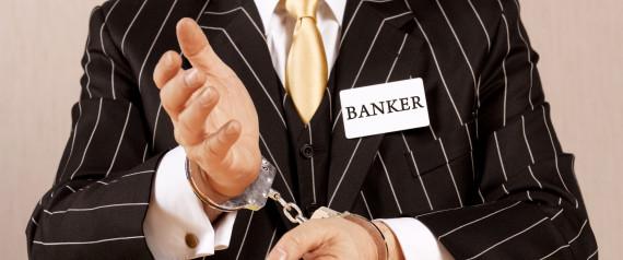 n-BANKER-ARREST-large570