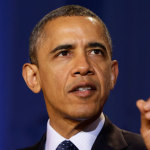 Legal Scholars: Obama's Immigration Actions Lawful