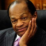 Why We Loved Marion Barry