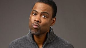 Chris Rock: How We Talk About Race in U.S. is 'Nonsense'
