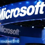 Microsoft's 'Sway' Changes Everything You Know About PowerPoint