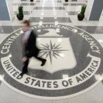 2003 CIA cable casts doubt on claim linking Iraq to 9/11