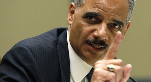 eric-holder-finger-in-air