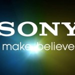 Sony Asks Media to Stop Covering Hacked Emails