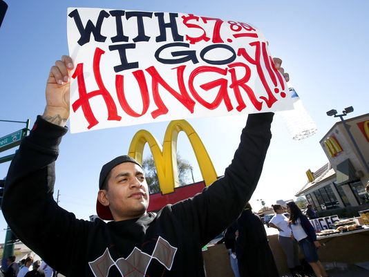 1388196756000-AP-Fast-Food-Protests