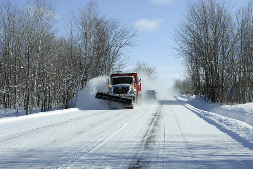 Forecasters-warned-that-an-arctic-blast-will-knock-out-power-by-coating-parts-of-the-South-and-Midwest-with-ice