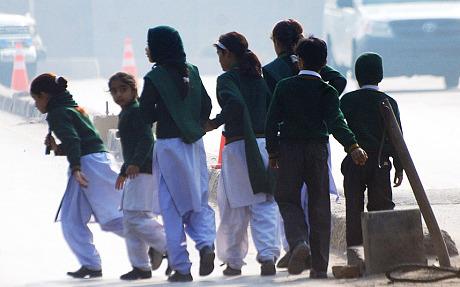 pakistan-peshawar-_3139304c