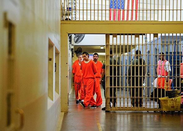 150220_CRIME_PrisonReform.jpg.CROP.promo-mediumlarge