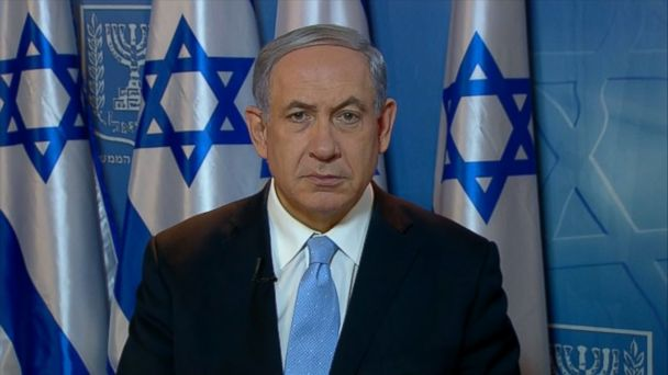 ABC_benjamin_netanyahu_jt_140720_16x9_608