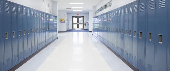 n-SCHOOL-large570