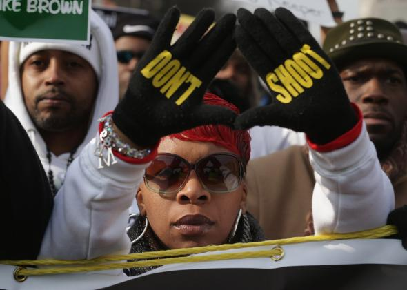 460418212-lesley-mcspadden-mother-of-police-shooting-victim.jpg.CROP.promo-mediumlarge