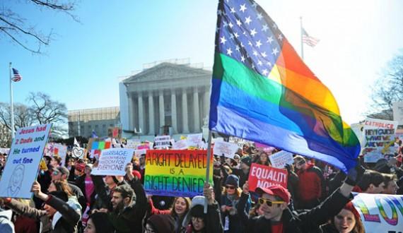 Same-Sex-Marriage-Supreme-Court-570x330