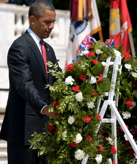 obama_unknownsoldier114138-525x625