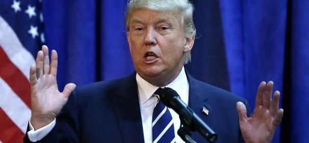 GOP_2016_Trump-090a1-5557