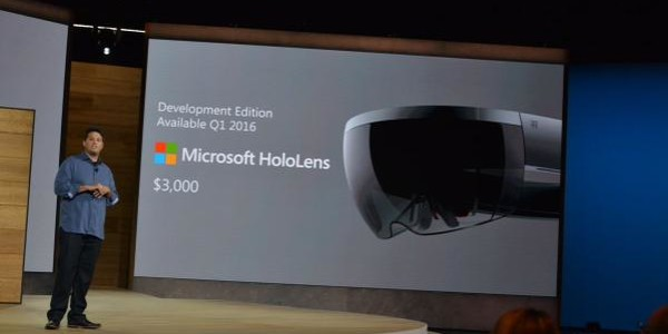 Microsoft has warmed my cold cynical heart with hot new hardware