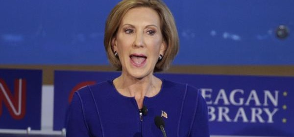 Stage-topples-over-presidential-candidate-Carly-Fiorina