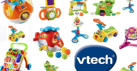 VTech-data-breach-exposed-pers