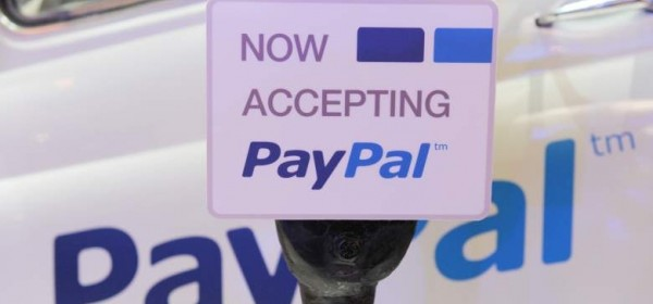 paypal-holdings-inc-xoom-corporation