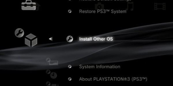 Sony could pay millions to PS3 owners after six-year legal dispute