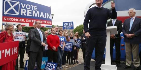 historic_british_referendum_to_decide_on_future_eu_membership_m14