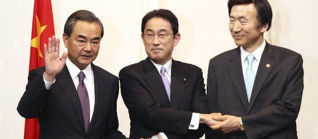 japan-china-south-korea-diplomacy-afp-000_fj7hj-20160823_746E643D02DB448F9F0026BE24F8E8D9