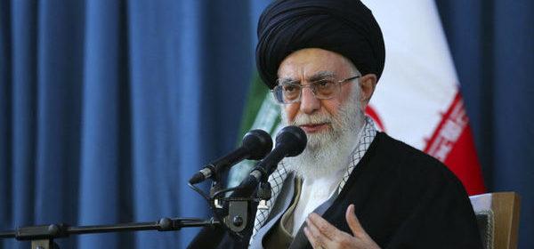 974130_1_iranian%20supreme%20leader%20ayatollah%20ali%20khamenei_standard