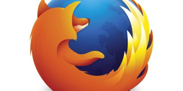 Firefox Quantum project aims for a radically faster web