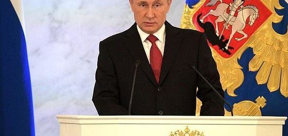 putin-russia-ready-to-work-with-new-us-leadership