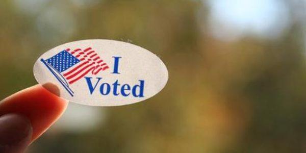 Rep files amendment to kill Electoral College