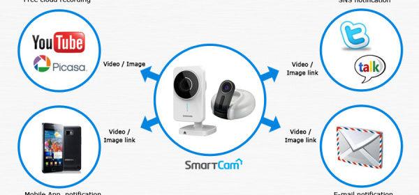 Samsung-SmartCam-Alerts1-600x308
