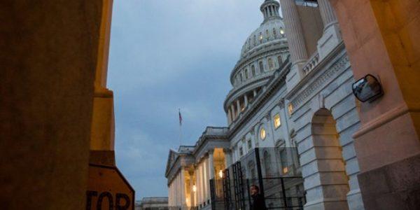 Senate leader praises revived GOP health law repeal drive